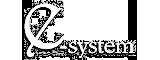 株式会社e-システム